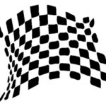 Chequered Flag Publishing