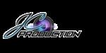 J C Production